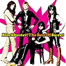 Blockbuster: Best of the Sweet