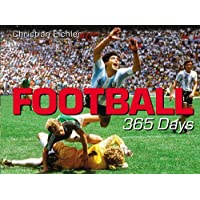 Football - 365 Days