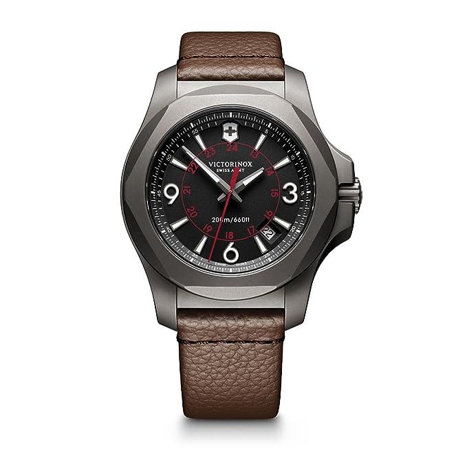 Reloj - Victorinox - para Hombre - 241725.1: Victorinox Swiss Army ...