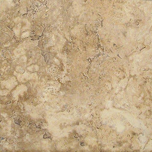 Emser Porcelain Tile (Emser Tile F72LUCEPI1313