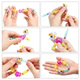 Sjenert Krazy Pet Playmate Bracelets for