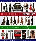 The Look of the Century, Michael Tambini, 078940950X