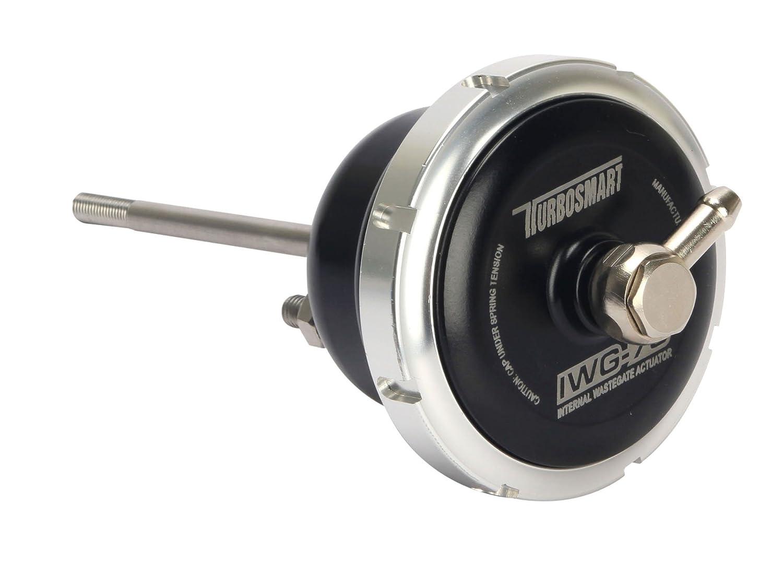Turbosmart TS-0681-5142 IWG75 Uni Actuator, 150 mm, 14 psi