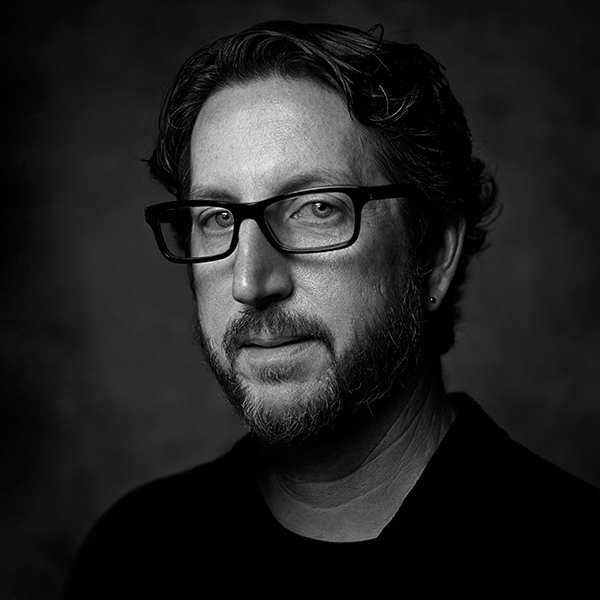 Paul Tremblay – Audio Books, Best Sellers, Author Bio