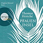 Pfaueninsel | Thomas Hettche