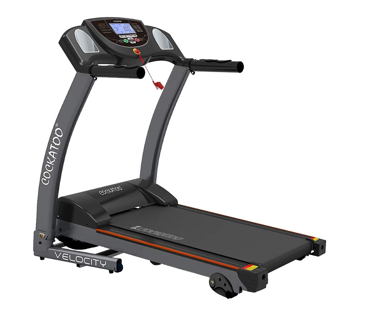 Best Treadmills for home use brands