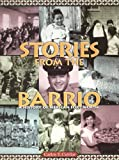 Stories from the Barrio, Carlos Eliseo Cuellar, 0875652905
