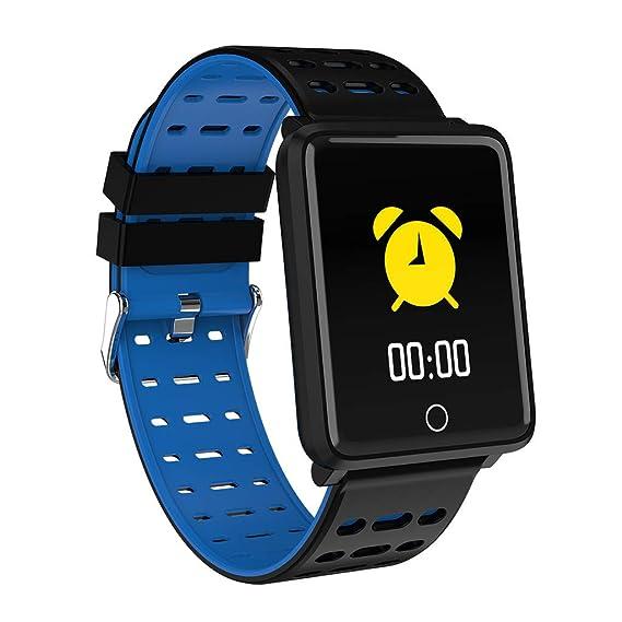 Reloj Inteligente Smartwatch 1.44