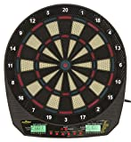 : Arachnid DarTronic 300 Soft-Tip Dart Game