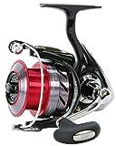 Daiwa Ninja Fishing Reel 4012A or 3012A