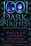 1001 Dark Nights: Signature Editions, Vol. 1