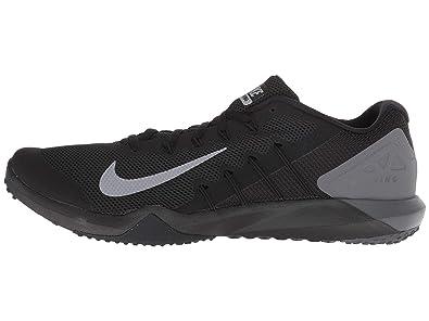 estilo de moda de 2019 Venta de liquidación Venta caliente genuino Nike Retaliation Tr 2 Mens Aa7063-010