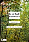 La méthode harmoniste par Dextreit