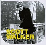 Classics & Collectibles [2 CD]