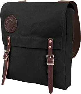 product image for Duluth Pack Kids Box Style Backpack