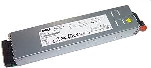 Dell PowerEedge1950 670 Watt Power Supply-UX459