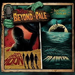 Tales from Beyond the Pale, Season One, Volume 4