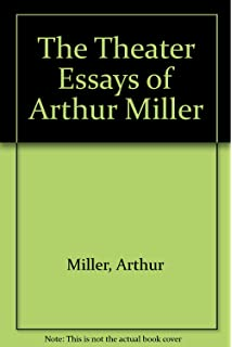 arthur miller a critical study amazon co uk bigsby  customers who viewed this item also viewed