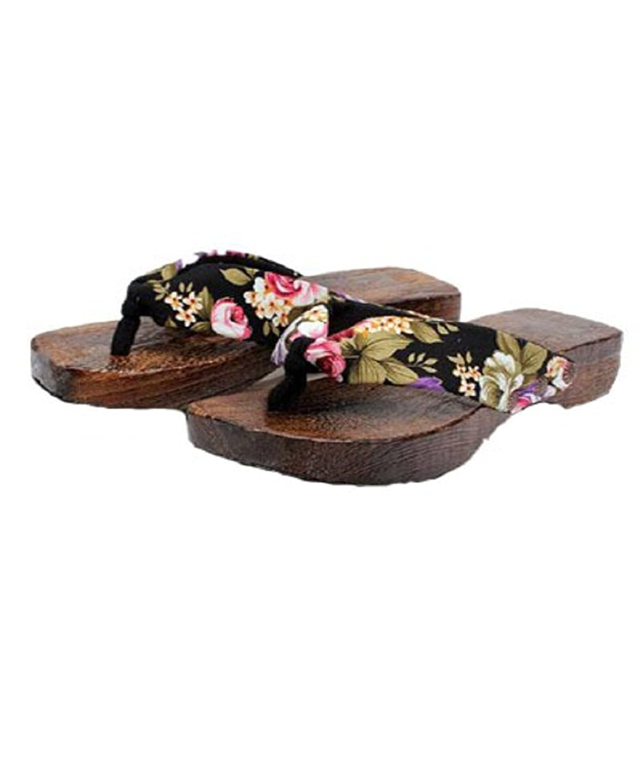 328748d9b87be high-quality Sikye Summer Sexy Flip Flops Women Bohemian High Platform  Summer Wedge Thong Slippers