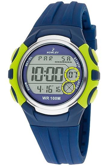 Reloj Nowley 8-6224-0-2