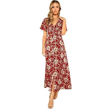 3d5e0fa9f87 Long Dress