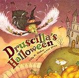Druscilla's Halloween (Carolrhoda Picture Books)