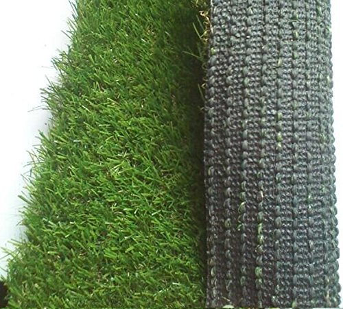 Synturfmats 4'x8' Artificial Grass Carpert Rug