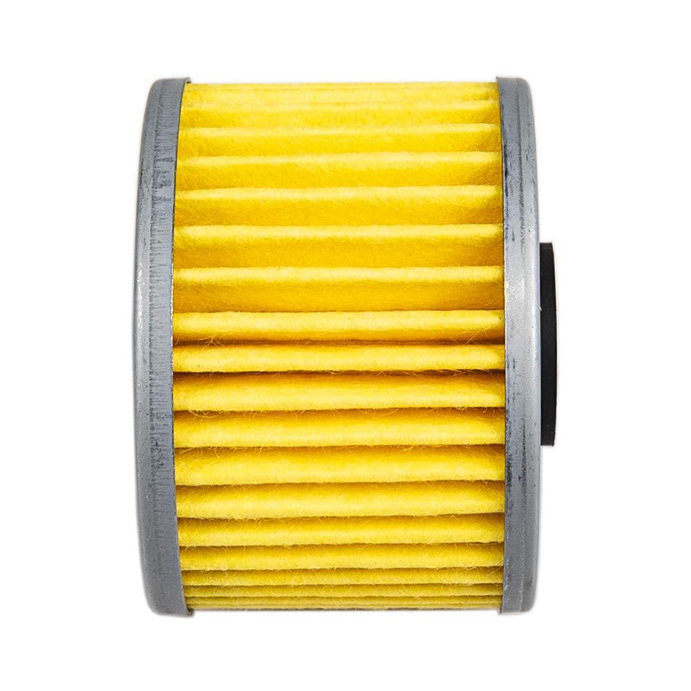 Oil Filter Honda 15410-Kf0-315 Element