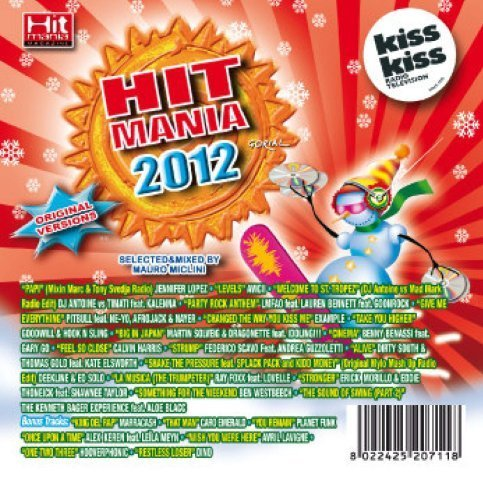 hit-mania-2012-1cd-by-vari-hit-mania-2012