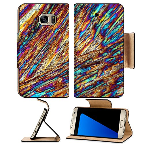 msd-premium-samsung-galaxy-s7-edge-flip-pu-leather-wallet-case-image-35700836-copper-sulfate-under-t