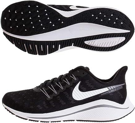 Nike Air Zoom Vomero 14 (4e), Scarpe da Atletica Leggera