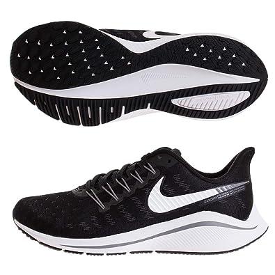 Nike Air Zoom Vomero 14 Running Shoe Men's