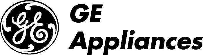 General Electric WR24X10184 Refrigerator Door Gasket
