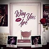 fetty wap my way mp3