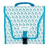 COOLTECH TM Car Seat Cooler -Penguin Blue