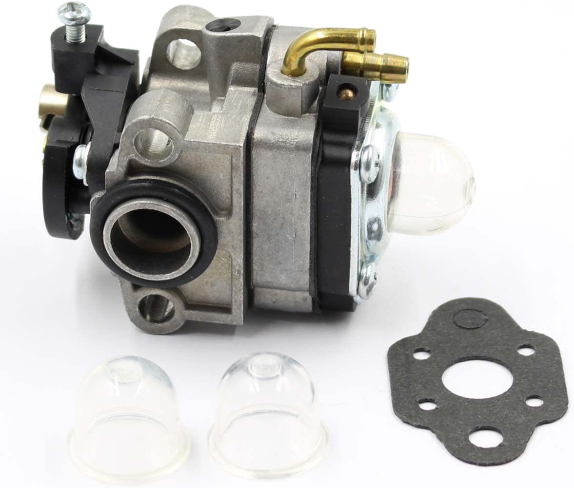 753-05251 Carburetor Carb For Walbro WYL-229 WYL-229-1 Troy-bilt MTD Trimmer New