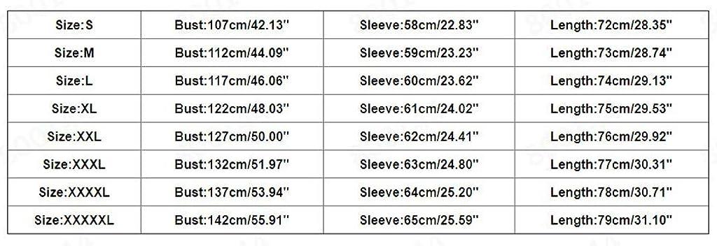Lazzboy Frauen Fleece Cat Stickerei Plus Size Warme Hoodie Top Button Sweater Bluse Patchwork Kleidung Pullover Sweatshirt Damen Langarm Oversize Schwarz