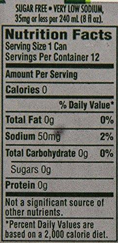Buy diet mountain dew soda