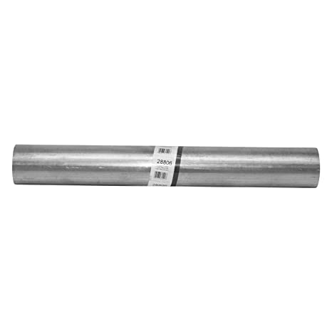 AP Exhaust 28800 Exhaust Pipe Pipes Exhaust & Emissions