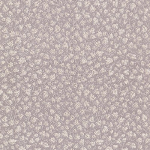 Mirage 2601-20843 Chadwick Ivy Trail Wallpaper, Lavender