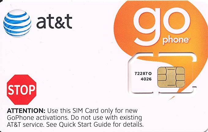AT&T KEEPINTOUCH CARD WINDOWS 7 64BIT DRIVER