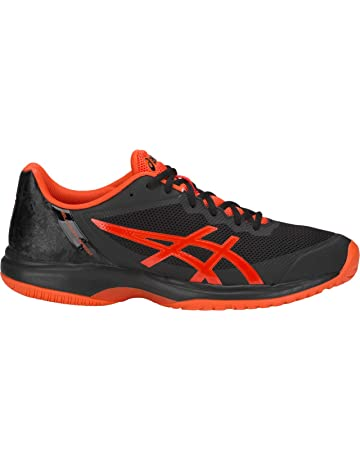 ASICS Gel-Court Speed Mens Tennis Shoes