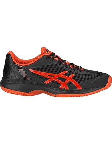ffb3f8400554 ASICS Gel-Court Speed Men s Tennis Shoes
