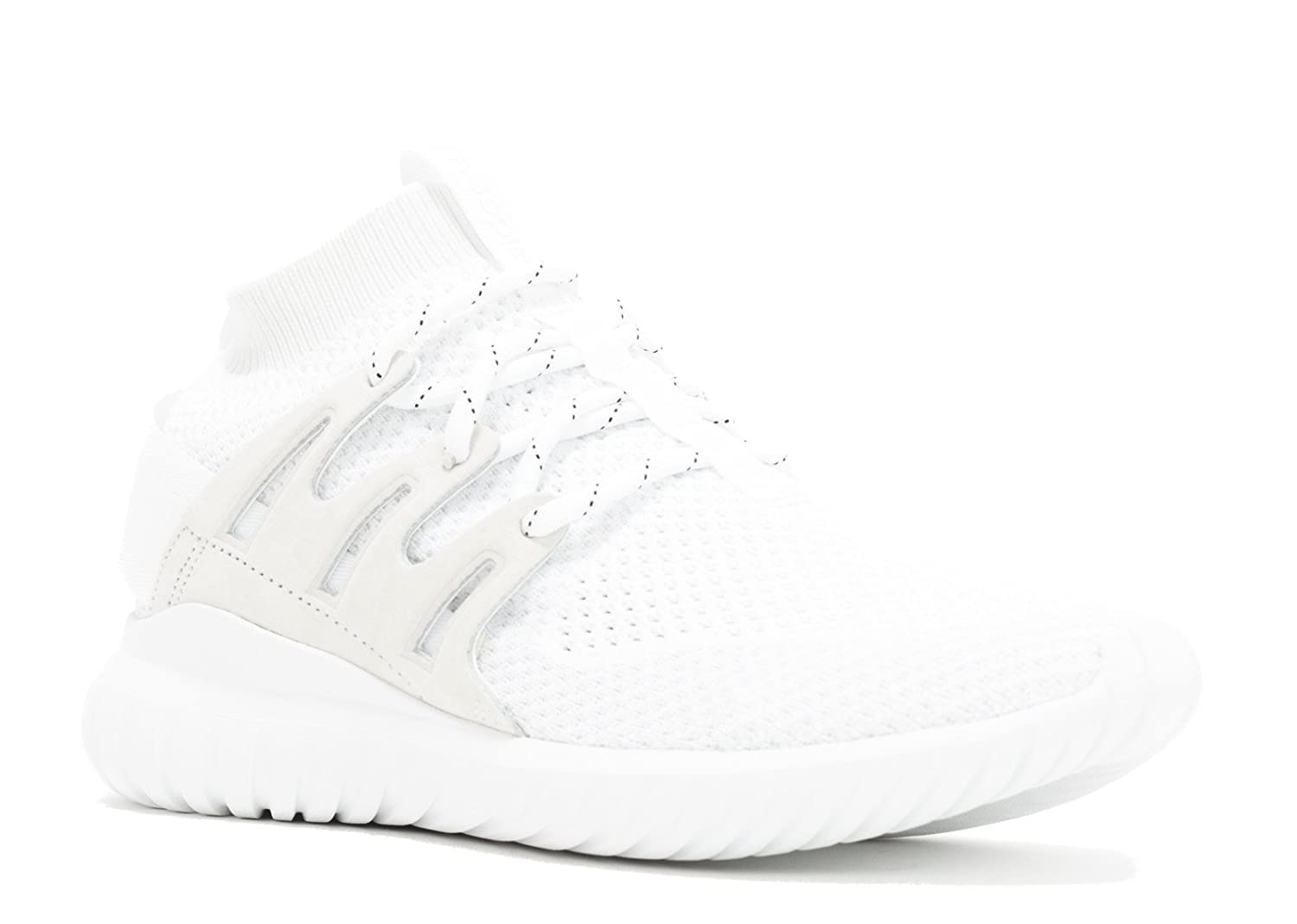 official photos 9645c 36638 Adidas Tubular NOVA PK - S80106: Amazon.in: Shoes & Handbags