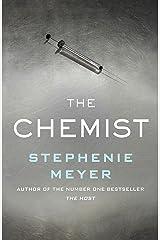 The Chemist Paperback