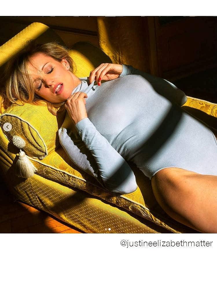 Wolford Damen Formender Body Farbeado String Body Body Body B07GH3P1SQ Strings & Tangas Sorgfältig gefertigt adfa2f