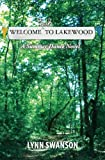 img - for Welcome Back to Lakewood: A Summer Dance Novel (Volume 2) book / textbook / text book