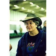 Denise Kahn