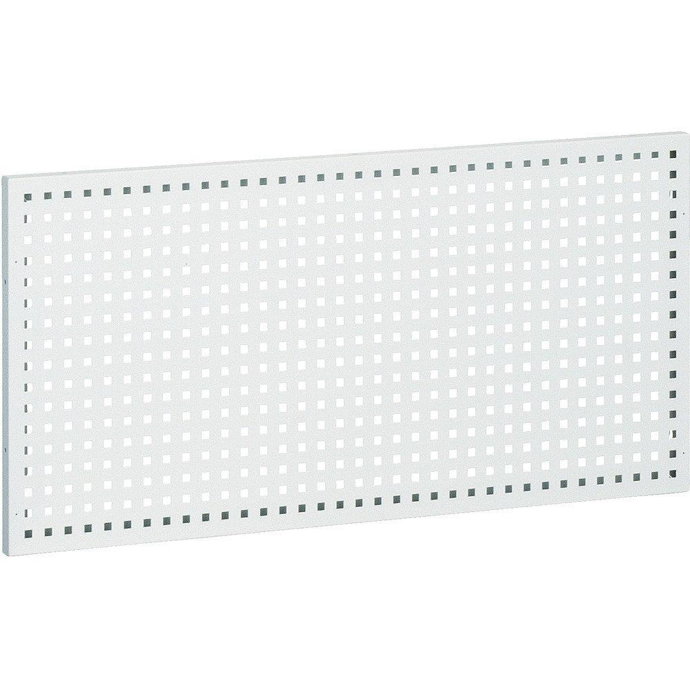 TRUSCO UPR型パンチングラック用パネル 900X450 UPRP450 B00264Z3RI