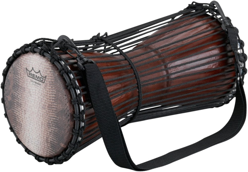 Remo Talking Drum (TD061581) by Remo